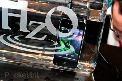 hzo_iphone