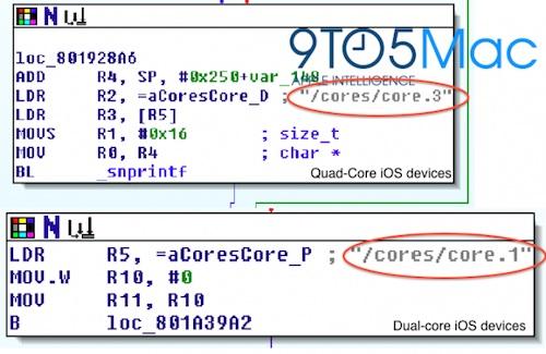 ios_5_1_cores3