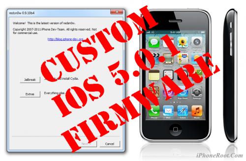 iphone-3gs-windows-custom