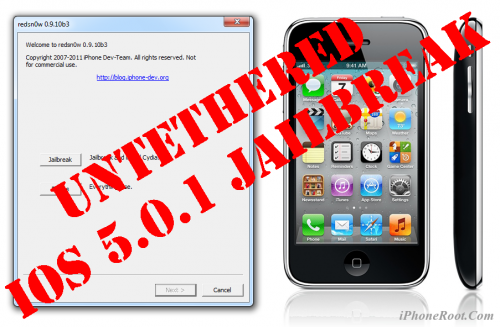 iphone-3gs-windows-untethered-501