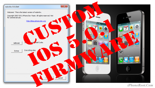 iphone-4-windows-custom