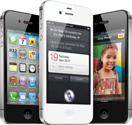 iphone4spr