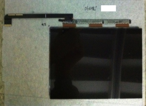 leaked_ipad_3_display
