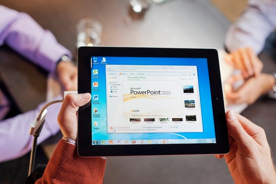 onlive-desktop