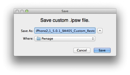 pwnage-501-iph3gs-save