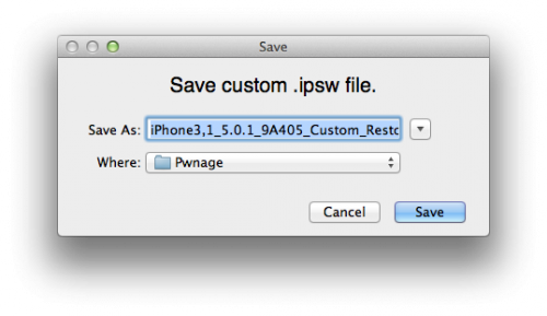 pwnage-501-iph4-custom