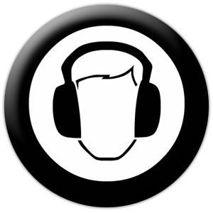 sony-music-unlimited-logo