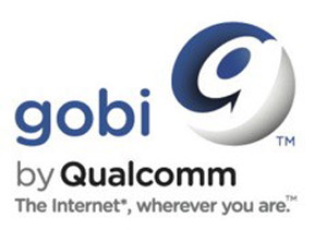 300x-Gobi-Qualcomm