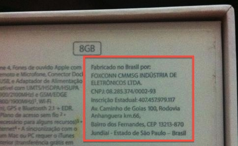 8gb_iphone_4_brazil_box