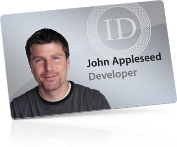 Developer-ID