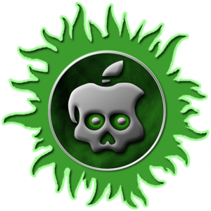 absinthe 300x300 Absinthe v0.4: jailbreak utility for iPad 2 and iPhone 4S is updated