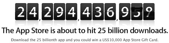 app_store_25_billion_countdown