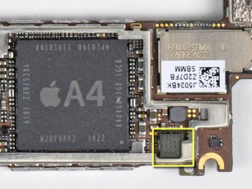 chip 2