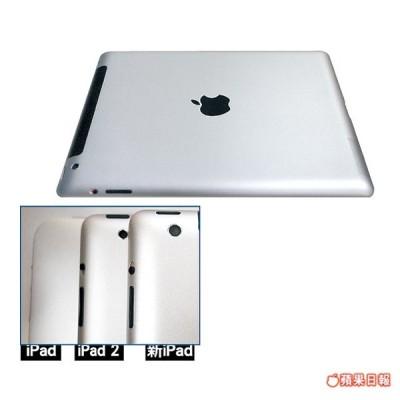 iPad3Case