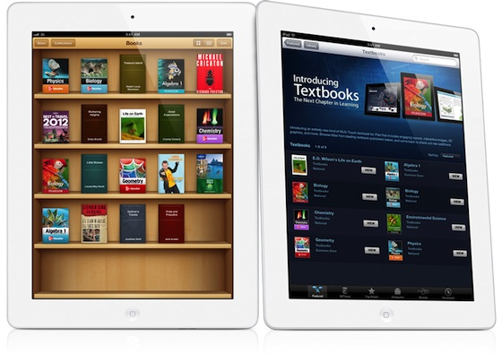 ibooks_textbooks_library_store