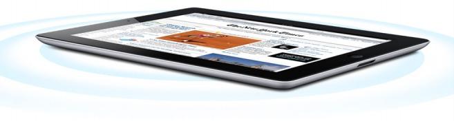 ipad-2-wifi-3g-wireless-icon