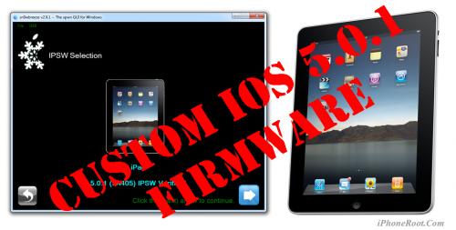 ipad-windows-custom-sn0wbreeze