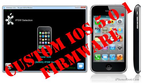 iphone-3gs-windows-custom-sn0wbreeze