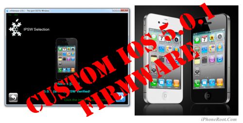 iphone-4-windows-custom-sn0wbreeze