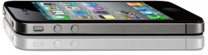iphone_4_side