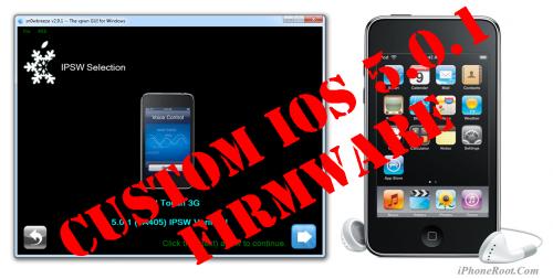ipod-3g-windows-custom-sn0wbreeze