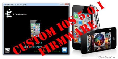ipod-4g-windows-custom-sn0wbreeze