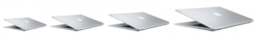 macbook_air_four_sizes_mockup-500x78