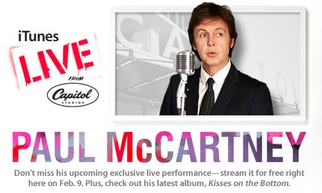 mccartney_itunes_concert