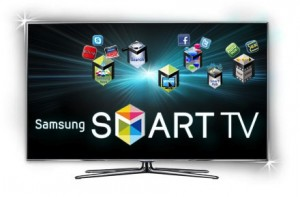samsung_smart_tv