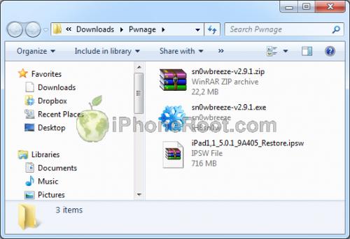 sn0wbreeze-291-download-ipad