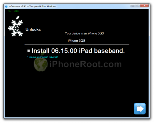 sn0wbreeze-291-iph3gs-ipad-bb