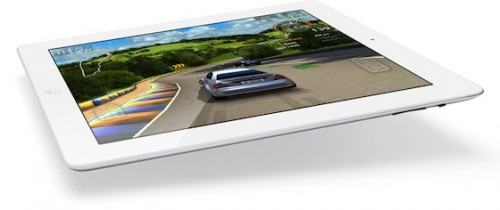 white_ipad_2_oblique
