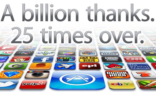 25-billion-apps
