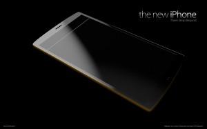 NewiPhone_1