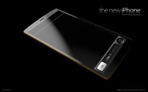 NewiPhone_2
