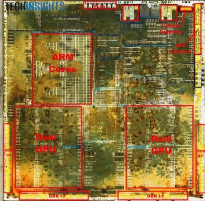 a5x_floor_plan