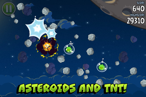 angry birds -5
