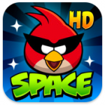 angry-birds-space-hd-150x150