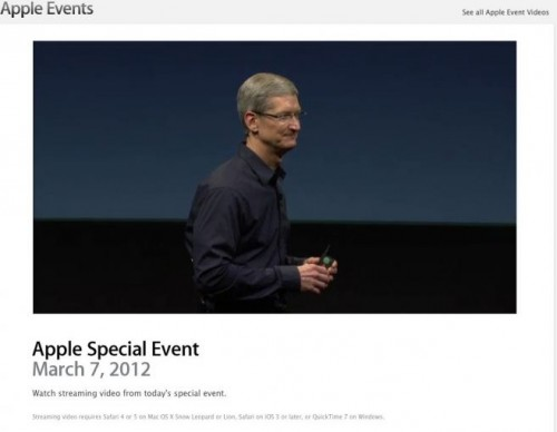 apple-event-stream-20120307