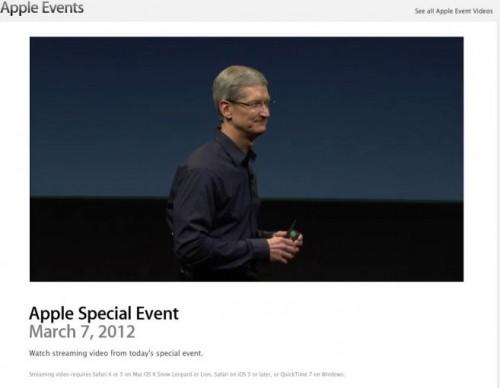 apple-event-stream-20120307