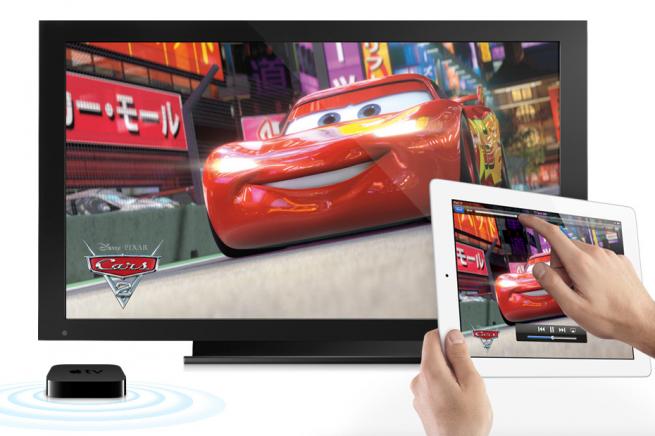apple-tv3-ipad-3