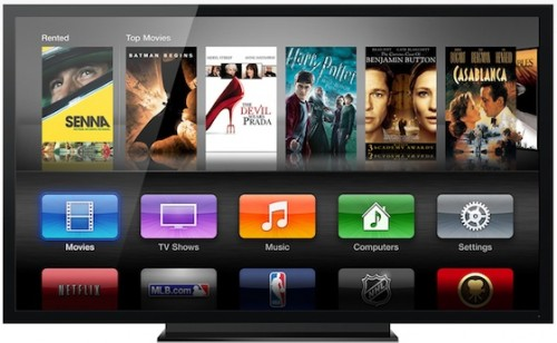 apple_tv_2012