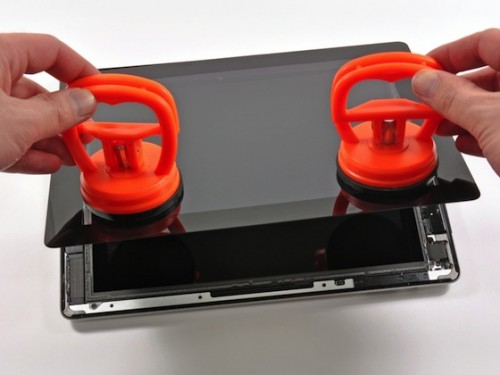 ifixit_ipad_suction_cups