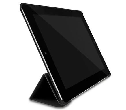 incase-smart-case