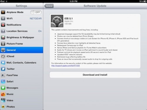 ios-51-update-ipad