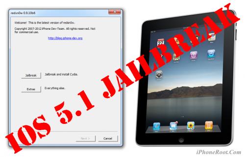 ipad-windows-51
