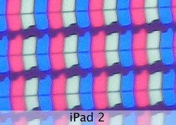 ipad2-microscope