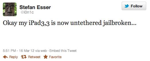 ipad3-untethered-jailbreak