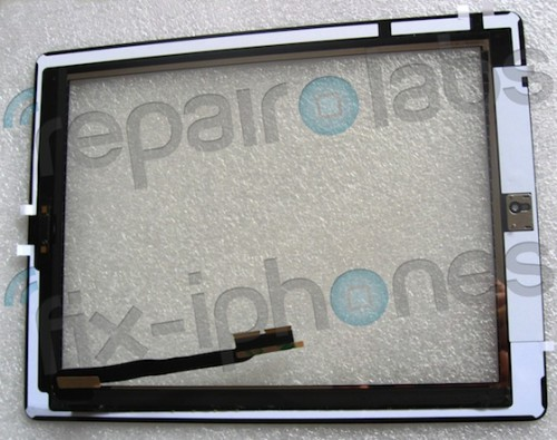 ipad_3_digitizer_inside