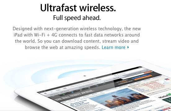 ipad_australia_ultrafast_wireless